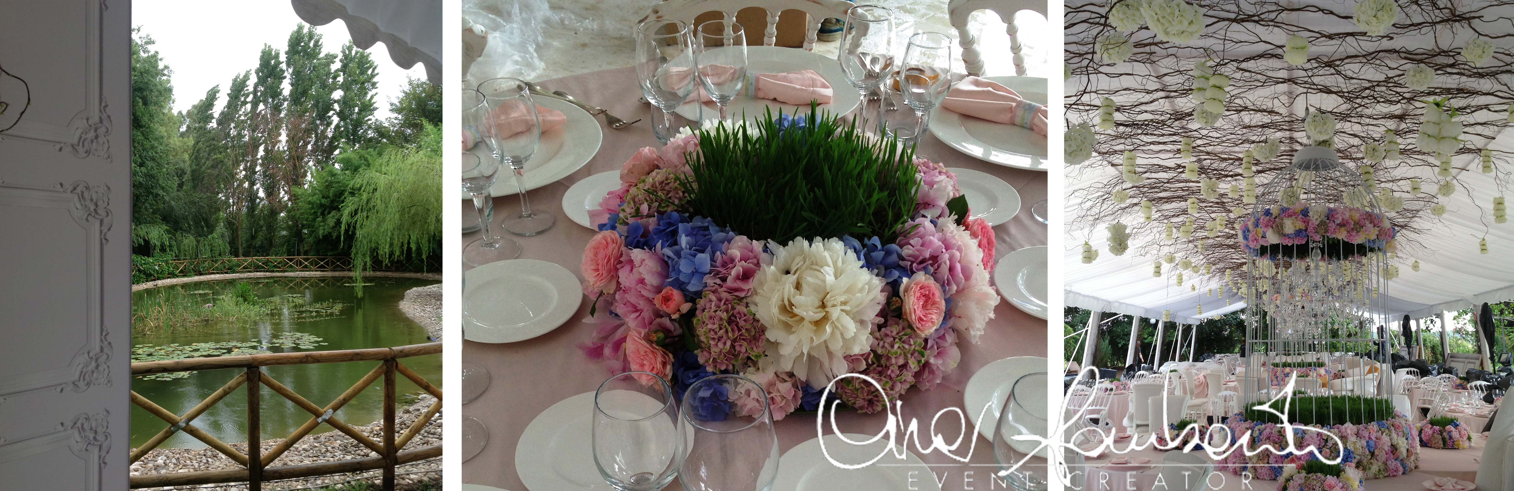 Cira_Lombardo_wedding_04